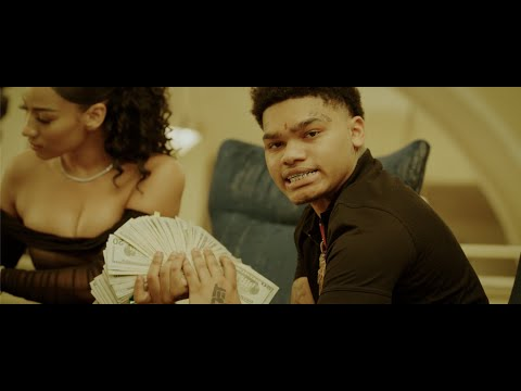 NoCap - Overtime [Official Music Video]