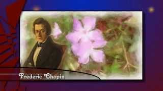 Intro Classical Music Club - The best of Classical Music - Klassische Musik zur Entspannung