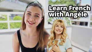 Learning French with songs | Angèle - Balance ton quoi [Guide to French pronunciation]