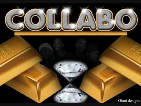 COLLABO TRACK