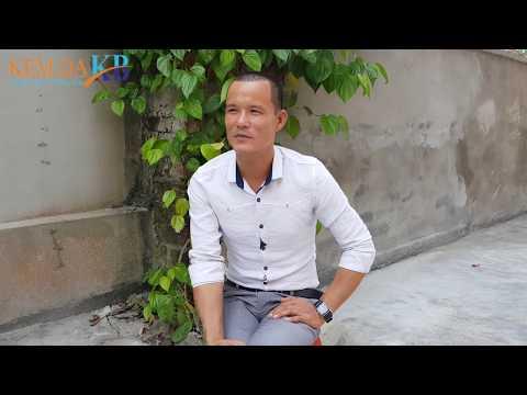 Anh Nguyễn Văn Thập (Quảng Ninh)