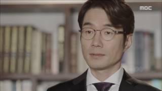 [Night Light] 불야성 Ep.10 Yeong-Gyu,Cooperate With Jin Goo For Yo-Won.20161220