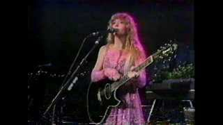 Juice Newton - A Little Love (Live In Concert) 1985