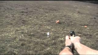 Most Inaccurate Gun In The World