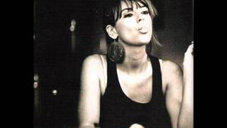 """Video thumbnail of """"Cat Power - Hate"""""""