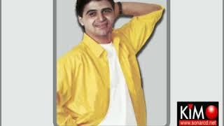 اغاني حصرية مجدى الشاعري :: شهرين تحميل MP3