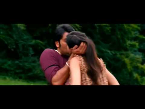Nargis Fakhri All Sex Scenes You Want To Watch HD