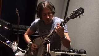 """Almost Saturday Night"" John Fogerty and Keith Urban Fan Video"