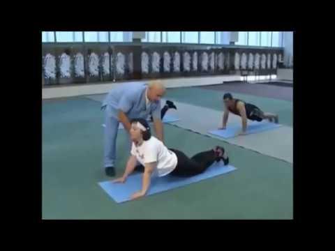Quando il fallimento ormonale può danneggiare le articolazioni