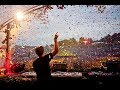 Alesso VS David Guetta amp Sia Titanium
