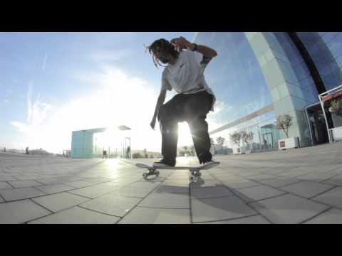 Vern Laird 40th Birthday Video Part
