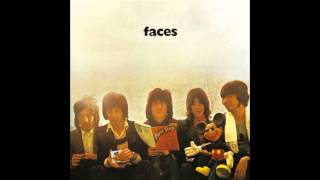 FACES - Devotion