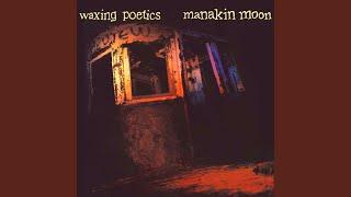 Marianne Faithfull - Bonus Track