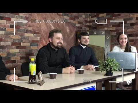 Никольской церковь доклад