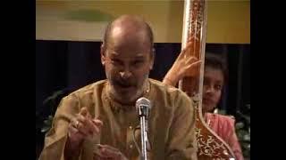 34th annual Chandigarh Sangeet Sammelan Video Clip 16