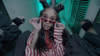 Saweetie   B.A.N. (Official Video)