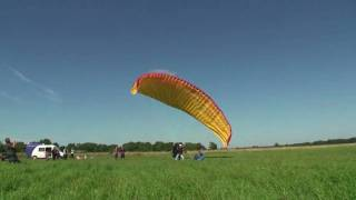 preview picture of video 'Aerosport 2009 Kuusiku Estonia'