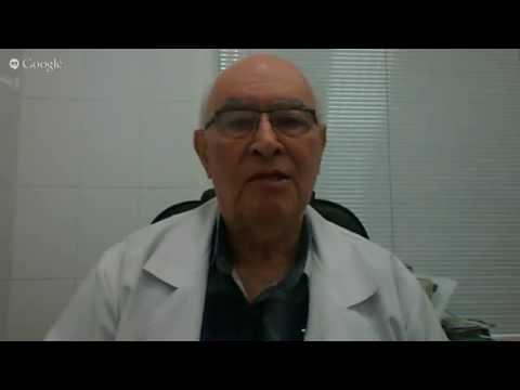 Il thrombophlebitis del trattamento di estremità più basso previsto