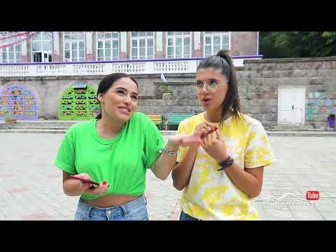 Depi Chambar 2 Episode 6