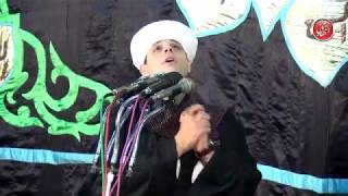 تحميل اغاني مجانا مولد السيدة نفيسة 2018 الشيخ محمود ياسين التهامي قصيدة قمرُ