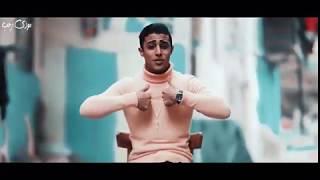 حاله واتس 2020 | كليب مهرجان يا عسل مدوخ ببات 2020 | حلقولو - عمر iD | مهرجانات 2020 تحميل MP3