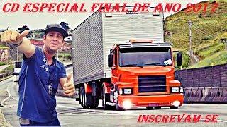 153 DOWNLOAD GRÁTIS BR DJ DO WAGNER CD