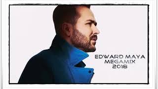 Edward Maya - MEGAMIX 2018 (DJ SET)