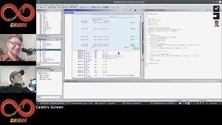 reverse engineering games tutorial - TH-Clip