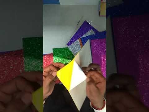 981e4427f4 Glitter Paper at Best Price in India