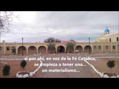 Mensaje de Mons Martín Dávila Gándara