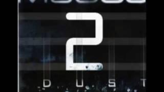 """DJ Muggs Presents: Dust  """"Believer"""""""