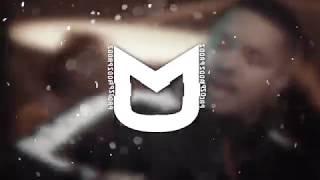 Deedz B & Deejay Telio   Meu Ego | Bass Boosted
