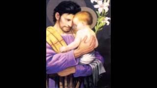 Servo Bom E Fiel -- Solenidade De São José, Esposo Da Virgem Maria -- Comunhão