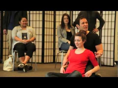 Couples Massage Courses Teaser