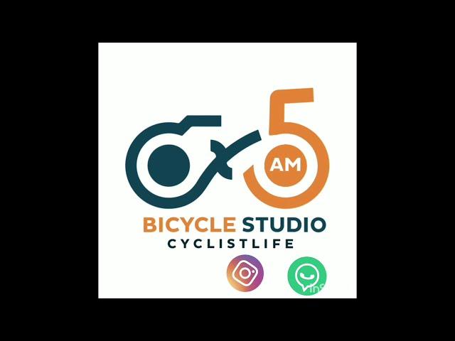 Видео Велосипед Scott Aspect 750 Slate Grey