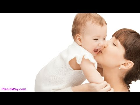 Chachava Clinic | Reproductive & Surrogacy Health Center in Georgia