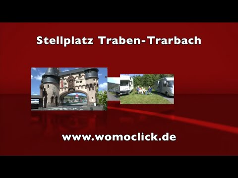 Künstliche befruchtung single berlin
