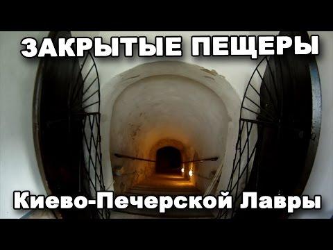 Храм тихона задонского в бологое