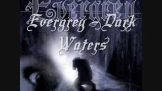 Evergrey - Dark Waters