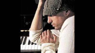 Stupid Like This - Daniel Powter