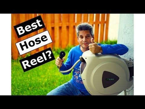 mp4 Hose Reel, download Hose Reel video klip Hose Reel