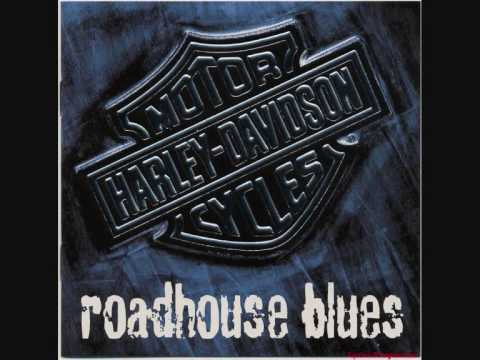Shake Your Money Maker (Song) by George Thorogood & The Destroyers