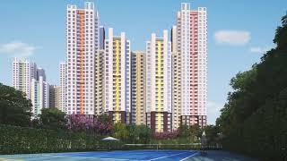 Hero Homes |9711836846 |Sector 104 Dwarka Expressway Gurgaon