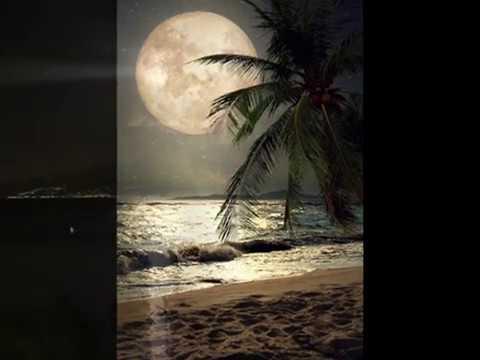 Chór Dana - Księżyc Nad Tahiti (Pagan Love Song) 1930