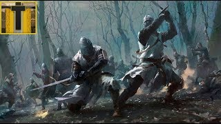 [10] Never underestimate - Mount & Blade: A New Dawn Mod