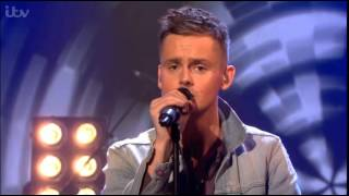 Keane - Somewhere Only We Know (Live On The Paul O'Grady Show)