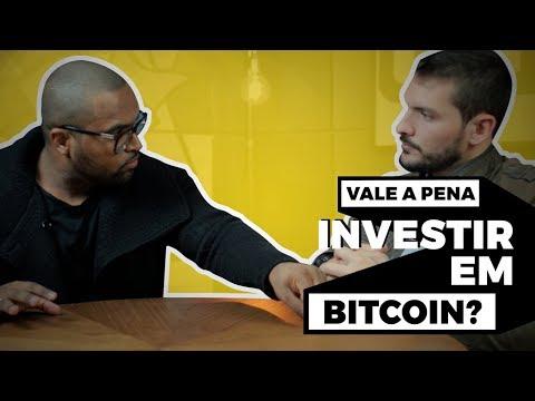 Holly és phil bitcoin