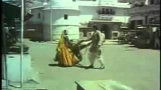 Asha - Jab Tak Rahe Tan Mein Jiya - Samadhi 1972] - YouTube
