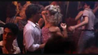 Do you love me - Dirty Dancing©