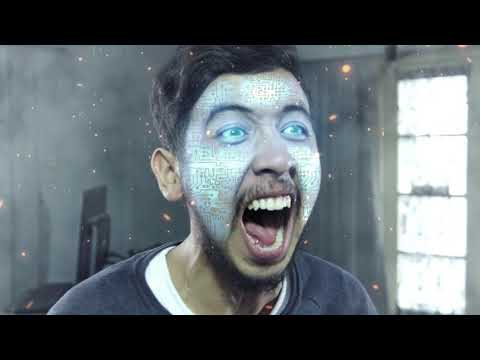 Endank Soekamti - Wanita (official music video)